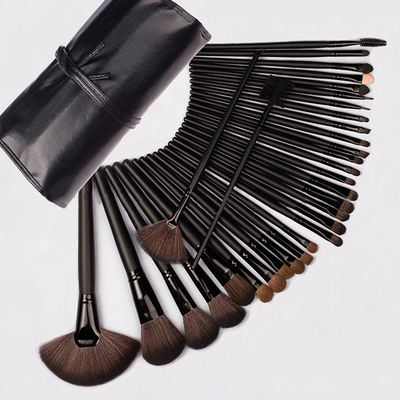 Cosmetic Set Brush
